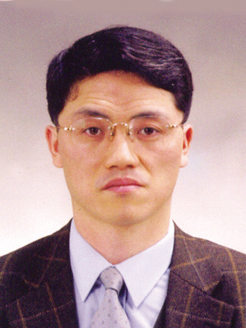 Photo of Kyeong Cheon Jung