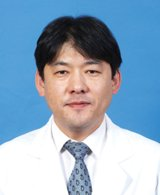 Photo of Seong Jin Jeong