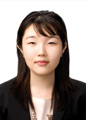 Photo of Soie Chung