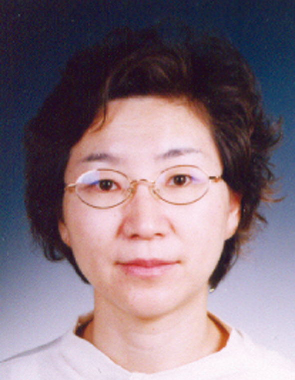 Photo of Sook-Hyang Jeong