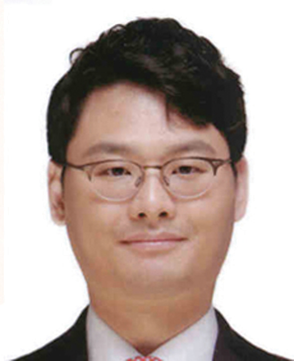 Photo of Euicheol Jeong