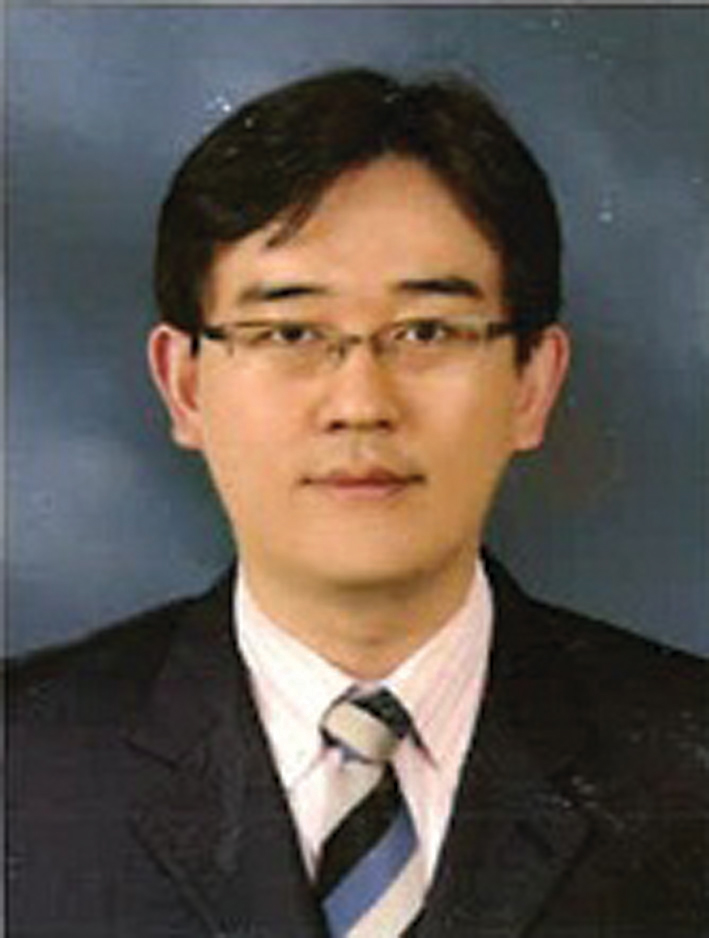 Photo of Jae Yun Jung