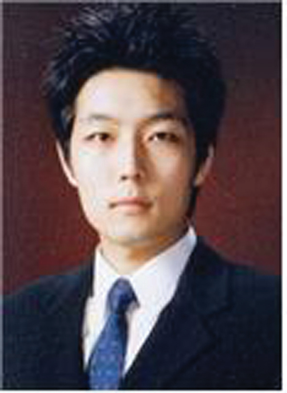 Photo of Jae Hoon Jeong