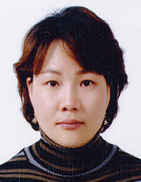 Photo of Jin-Haeng Chung