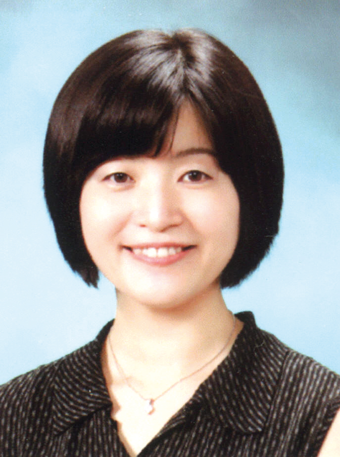 Photo of Nariya Cho