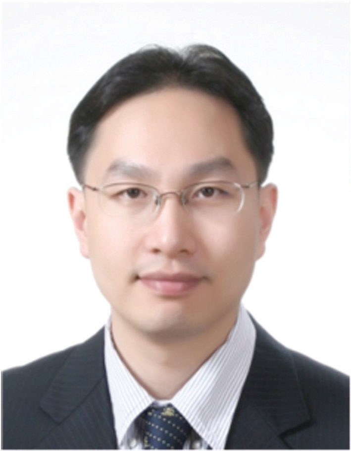 Photo of Ki Hwan Kim