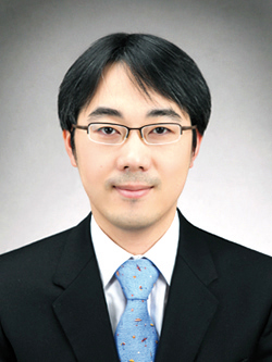 Photo of Seong Jin Jo