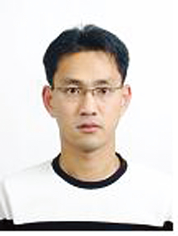Photo of Young Dae Cho