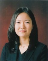 Photo of Eun Ju Cho