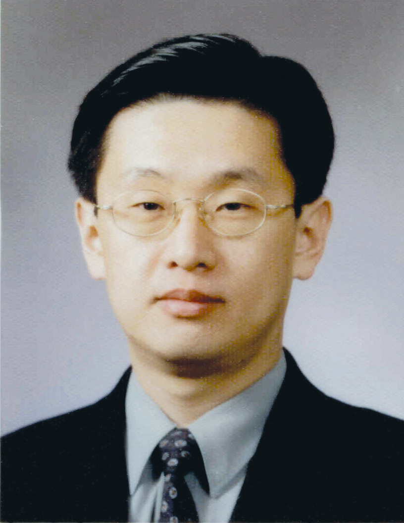 Photo of Jeong Yeon Cho
