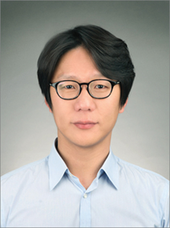Photo of Young Jun Chai