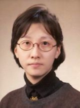 Photo of Jong Hee Chae