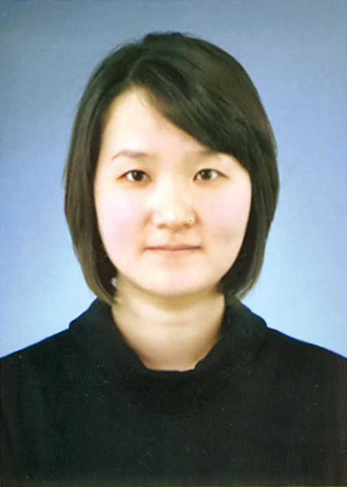 Photo of Jee Won Chai