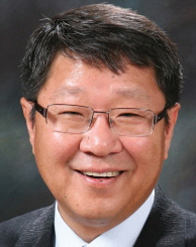 Photo of Myungsik Choi