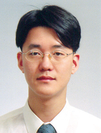Photo of Byung Se Choi