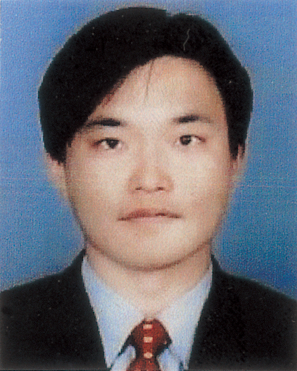 Photo of Seung Ho Choi