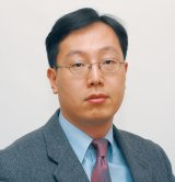 Photo of Young Ho Choi