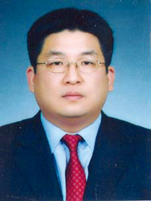 Photo of Duck-Woo Kim