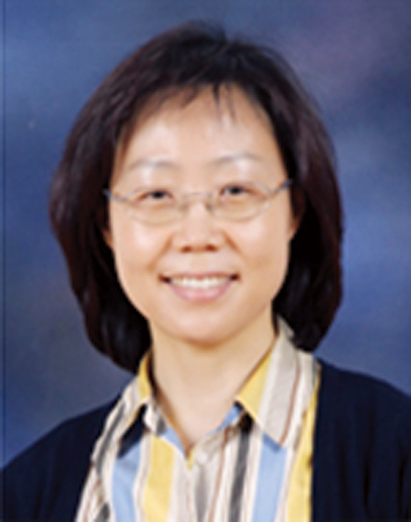 Photo of Eun Young Choi