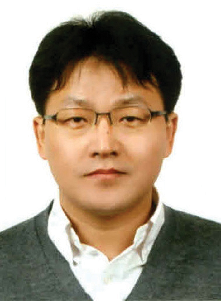 Photo of Do Kyun Kim