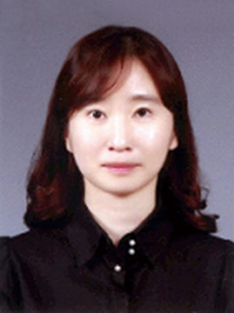 Photo of Ji Min Choi
