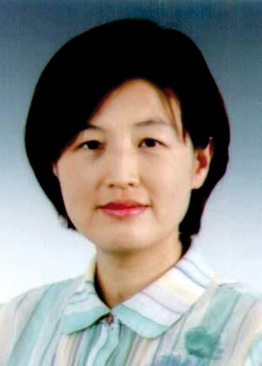 Photo of Hyoung Soo Choi
