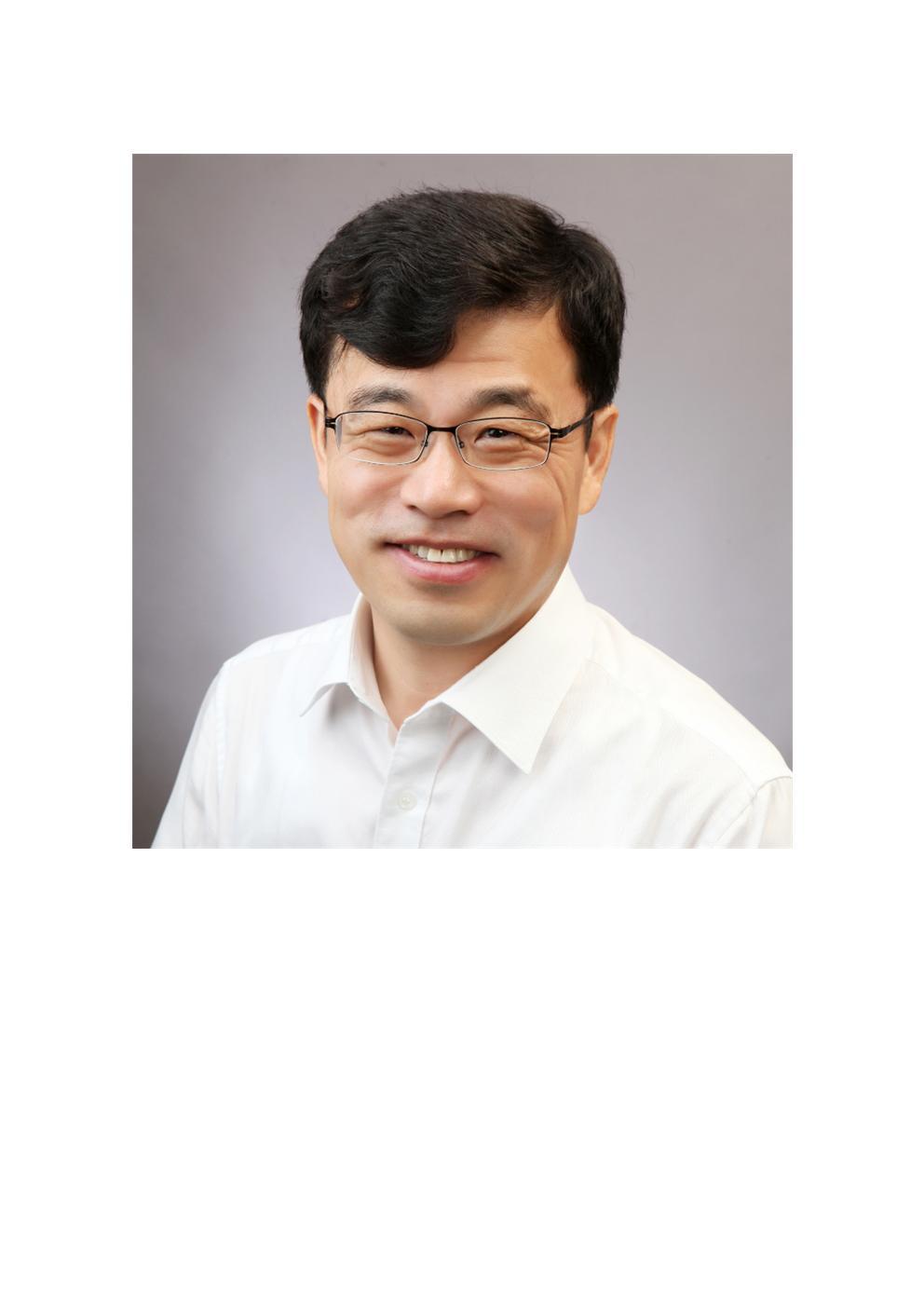officiële leverancier loopschoenen ongeslagen x Young-Ho Khang – Network — Seoul National University College ...