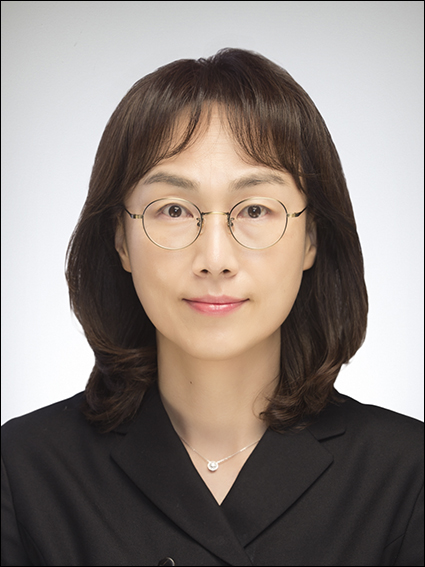 Photo of Hye Seung Lee